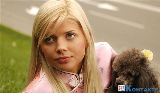 Настя Задорожная: биография. Настя Задорожная – успешная актриса, популярная певица,...